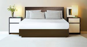 Essentia Mattresses: Must-Know Facts Before Buying!