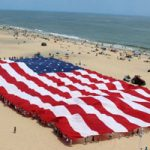 The Best 4th Of July Mattress Sales: 7 Tips to Save Big!