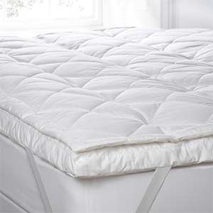 Do I Need A Mattress Topper? Maybe not... find out here!