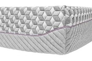 the layla mattress review