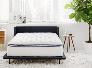 winkbed review in new york city