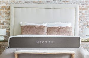 NECTAR Sleep Mattress Review: Unbeatable Price for Amazing Quality