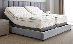 Saatva mattress reviews saatva mattress review nectar for Saatva mattress