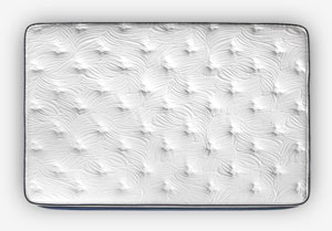 the nest bedding mattress reviewed from the top